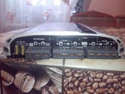 Pioneer GM X904