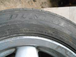 Dunlop Enasave EC202. Летние, износ: 5%, 1 шт
