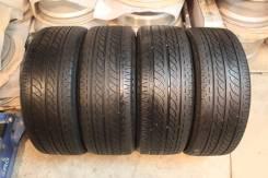 Bridgestone Regno GRV. Летние, 2012 год, износ: 30%, 4 шт
