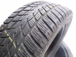 Goodyear UltraGrip Performance 2. Зимние, без шипов, износ: 30%, 1 шт