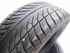 Goodyear UltraGrip Performance 2. Зимние, без шипов, износ: 30%, 2 шт