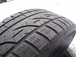 Hankook Winter i*cept Evo W310. Зимние, без шипов, износ: 40%, 1 шт