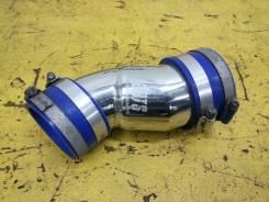 Фильтр нулевого сопротивления. Subaru Legacy, BE5, BH5 Двигатель EJ20