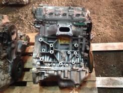 Купить Двигатель Honda Pilot 3.5 J35Z4 J35Z J35 Z4 Мотор Хонда Пилот. Honda Pilot Двигатель J35Z4