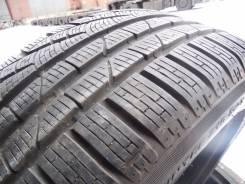 Pirelli W 210 Sottozero S2 Run Flat. Зимние, без шипов, износ: 20%, 2 шт