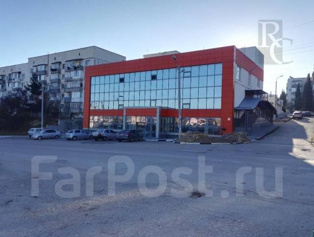 Сдается отличное офисное помещение (39 кв м) на Фадеева. 39 кв.м., улица Адмирала Фадеева 38, р-н Гагаринский