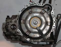 АКПП. Toyota Windom, VCV10 Двигатели: 3VZFE, 4VZFE