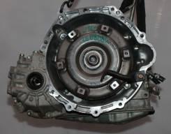 Автоматическая коробка переключения передач. Toyota Funcargo, NCP20 Toyota ist, NCP60 Двигатель 2NZFE