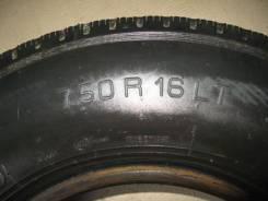 Kumho 954. Летние, 2008 год, износ: 10%, 1 шт