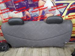 Спинка сиденья. Toyota Echo Toyota Platz, SCP11