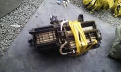 Корпус отопителя. Toyota Avensis, AZT250, AZT251 Двигатель 2AZFSE