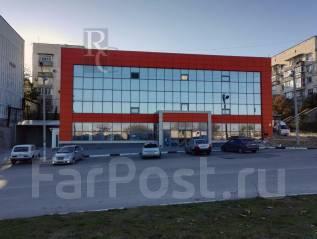 Сдается отличное офисное помещение (61 кв м) на Фадеева. 61 кв.м., улица Адмирала Фадеева 38, р-н Гагаринский