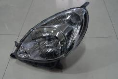 Фара. Toyota Funcargo, NCP20, NCP25, NCP21