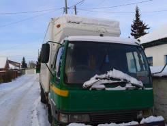 Hino Ranger. Продается грузовик , 3 000 куб. см., 5 000 кг.