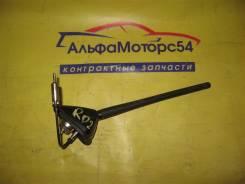 Антенна HONDA CR-V
