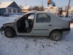 Renault Logan. 1111111111111111111111111111111, 11111111111111111111111111111111