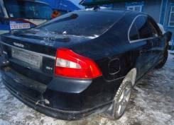 Volvo S80. 111111111111111111111111, 1111111111111111111111111