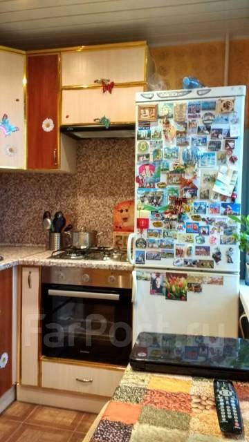 2-комнатная, Верности 42. Калининский, частное лицо, 45 кв.м.
