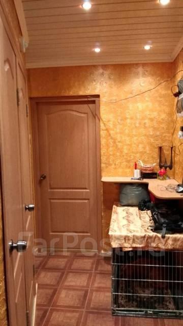 2-комнатная, Верности 42. Калининский, частное лицо, 45 кв.м. Интерьер