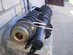 Амортизатор. Subaru R2, RC1 Двигатель EN07