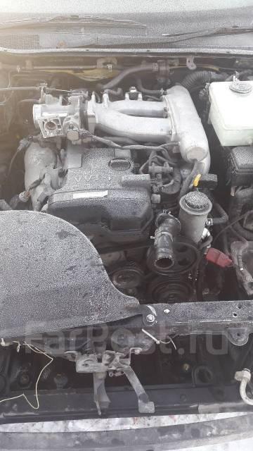 Cresta gx100. Toyota Cresta, GX100