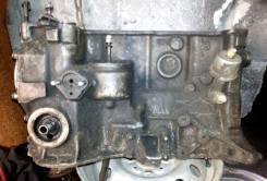Блок цилиндров ДВС ВАЗ 2103, 1.5л, Двигатель Классика, Мотор Жигули. Лада: 2102, 2101, 2103, 2107, 2104, 2106, 2105, 2121 4x4 Нива