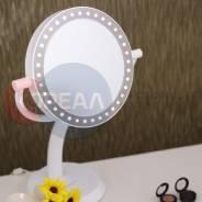 Зеркала.