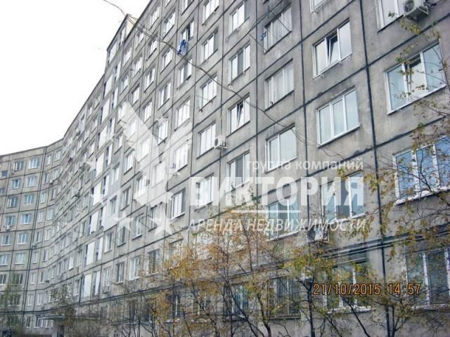 Гостинка, улица Сельская 12. Баляева, агентство, 18 кв.м. Дом снаружи