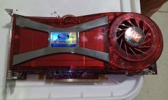 Sapphire Radeon X1950