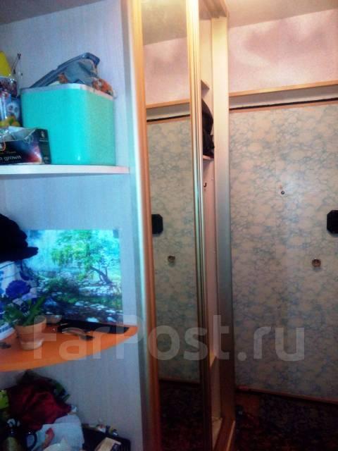 Гостинка, Дружба 3. микрорайон Дружба, агентство, 18 кв.м.