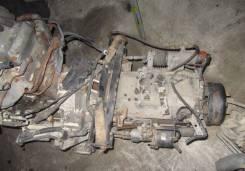 Механическая коробка переключения передач. Nissan Diesel, CK,,,, CG,,, MK210H,,, MK211H,,, MK210FN,,, CW67GT,,, LK250,,,, MK210,,,, MK250,,, G2S41,,...