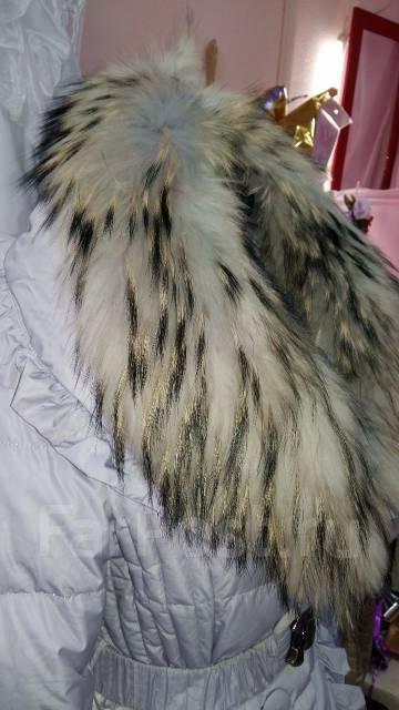 Пуховики. Рост: 152-158 см