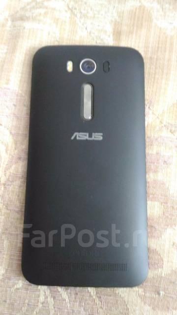 Asus ZenFone 2 Laser ze500kl. Б/у