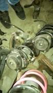 Амортизатор. Subaru Impreza, GG3, GG2, GD9, GG9, GD3, GDA Двигатели: EJ205, EJ204