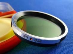 Светофильтры для фотоаппарата Флексарет
