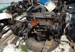 Двигатель. Nissan Diesel, CK,, CG,, MK210H,, MK211H,, MK210FN,, CW67GT,, LK250,, MK210,, MK250,, G2S41,, MK252K,, MK260K,, CK482E,, CW631GNT,, CZ54W...