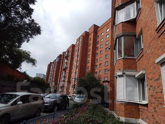 3-комнатная, улица Военное Шоссе 28. Некрасовская, частное лицо, 104 кв.м. Дом снаружи
