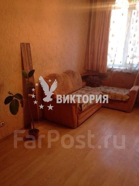 2-комнатная, улица Славянская 6а. Гайдамак, агентство, 52 кв.м. Комната
