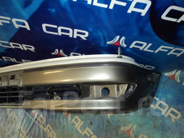 Бампер. Toyota Camry, VZV30, VZV31, VZV33, VZV32 Toyota Vista, VZV33, VZV30, VZV31, VZV32 Toyota Camry Prominent, VZV33 Двигатели: 1VZFE, 4VZFE