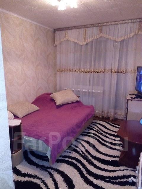 2-комнатная, Красный кут. частное лицо, 46 кв.м. Интерьер
