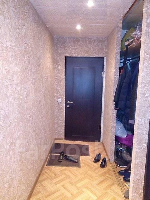 2-комнатная, Красный кут. частное лицо, 46 кв.м. Сан. узел