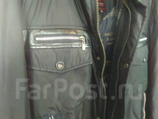 Куртки. Рост: 158-164, 164-170 см