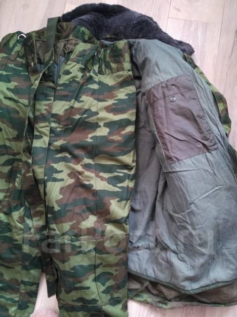 Комплекты верхней одежды. 58