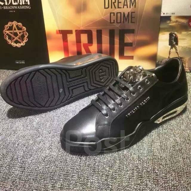 Обувь недорого мужские и женские модели @fashshoesvl