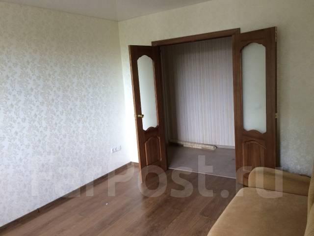 2-комнатная, улица Майская 35. Краснофлотский, частное лицо, 46 кв.м. Интерьер