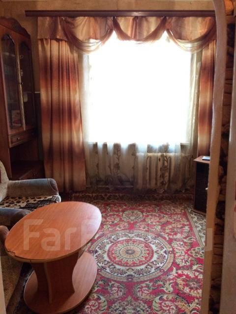 Комната, Комсомольская. агентство, 20 кв.м.