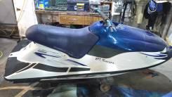 Yamaha. 110,00л.с., Год: 2000 год