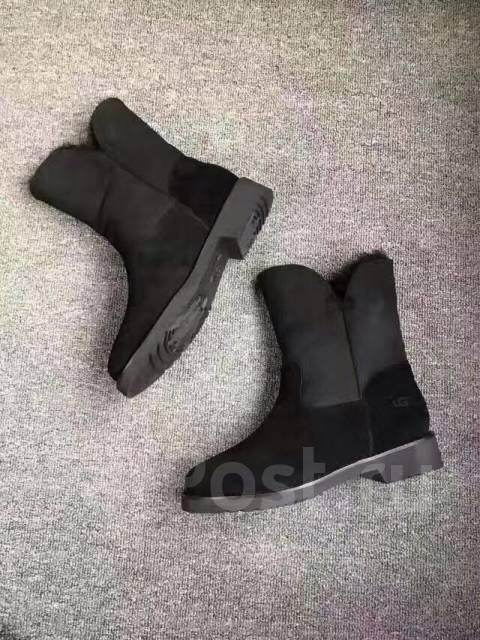 Обувь недорого мужские и женские модели @fashshoesvl. 35, 36, 37, 38, 39, 40. Под заказ