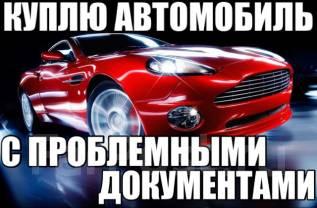 Toyota Carina. Куплю Автомобиль