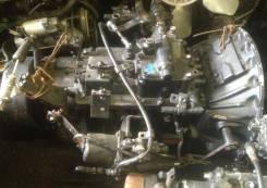 Механическая коробка переключения передач. Isuzu Forward, CXZ19JD,,, CXZ71JD,,, FC7JKFG,,, FD1JGBA,,, FD2HLAA,,, FD2JKBA,,, FDR90H3S,,, FEB90,,, FK618...